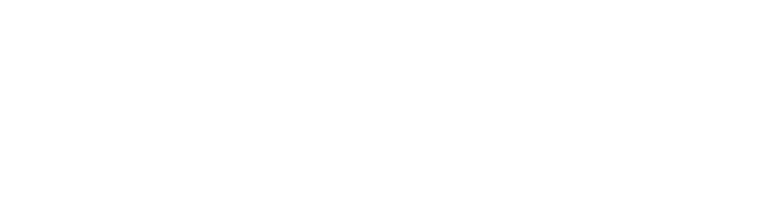 University of Kansas School of Business