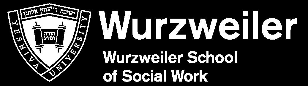Wurzweiler School of Social Work